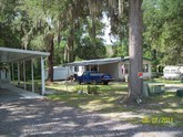 new reduced price - bank financing available mh/rv park for sale, marion county, florida