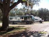 new park for sale: st johns county, fl-family rv park-105 sites-includes land for expansion
