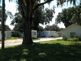 new park for sale: polk county, fl-             family mobile home/rv park - 28 sites