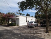 reduced park for sale: palm beach county, fl - family mhp-15 mh's & 3 houses/stays 100% full