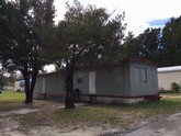 new park for sale: increased rents!      hillsborough county, fl-       family mhp - 24 rental sites