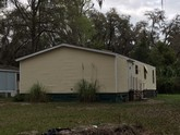 new park for sale: putnam county, fl-             family mobile home park - 52 sites/waterfront park - reduced - owner says sell