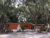 listed at $4,500,000 new park for sale (sold): polk county, fl ~ mobile home park ~ 124 sites