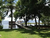 $1,750,000 new park for sale ~ putnam county, fl ~ mhp ~ 34 sites (sold)