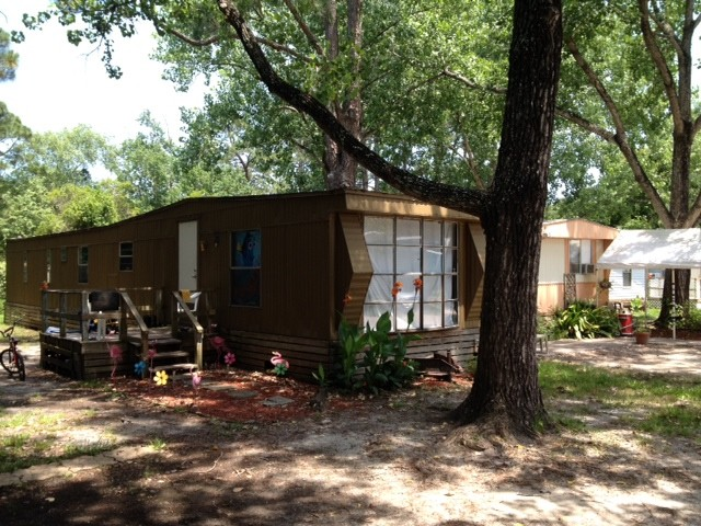 Trailer Parks For Sale >> New Park For Sale St Johns County Fl Family Mobile Home Park 27