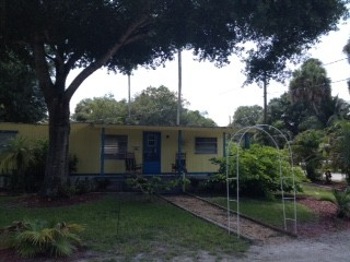 Florida, Property Listing - Doug Rhudy, Broker, RV Parks Specialist on homestead homes for rent, midland homes for rent, aventura homes for rent, gainesville homes for rent, broward county homes for rent, barefoot bay homes for rent, spencer homes for rent, charlotte homes for rent, deltona homes for rent, vermillion homes for rent, pembroke pines homes for rent, winter haven homes for rent, fort myers homes for rent, vizcaya homes for rent, ocala homes for rent, boca grande homes for rent, north miami beach homes for rent, the villages homes for rent, merritt island homes for rent, gulf breeze homes for rent,