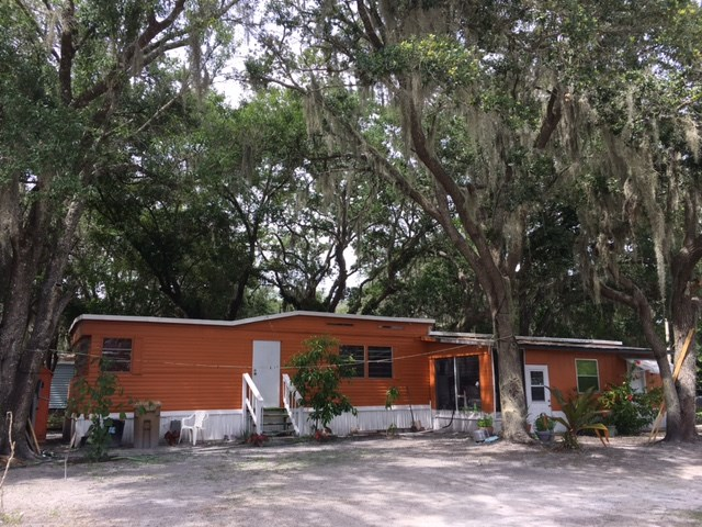 NEW PARK FOR SALE : Polk County, FL ~ Mobile Home Park ~ 124 Sites Mobile Home Park For Sale on mobile homes parks in maryland, mobile homes for rent, mobile home with court yard, mobile home steps, mobile home financing, mobile home park style, mobile homes in minnesota, mobile home parts, mobile home insurance, mobile home communities, mobile home park liberal ks, mobile home park financing, mobile home values, mobile home loans, mobile home supplies,